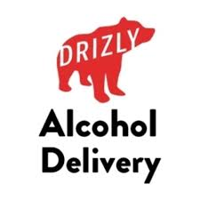 Does Drizly offer gift cards? — Knoji