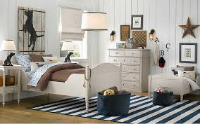 cute impressive baby bed design full imagas white wall with cream floor lamp beside off on baby boys furniture white bed wooden