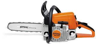 <b>Бензопила Stihl MS 230</b> 14' Picco 1,3мм 11232000846 - цена ...