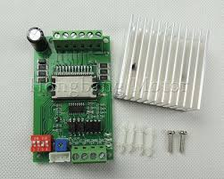 <b>CNC Router</b> 4 Axis <b>Kit</b>,mach3 <b>TB6600 3</b> Axis 0-4.5A Stepper Motor ...