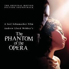 "«Призрак Оперы» — Andrew Lloyd Webber, Cast Of ""The <b>Phantom</b> ..."