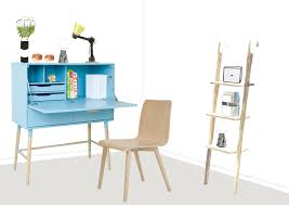 beautiful illustrations by homedrawn provide a sneak peak of sketch tokyo desk and tami chair globewest beautiful high modern furniture brands full