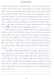 in an essay what is a thesis statement  essay example how to write a rhetorical thesis