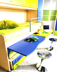 at bedroom with best kids design for bed awesome green blue stainless wood glass unique boys room furniture cool be equipped wooden level double white boys room with white furniture