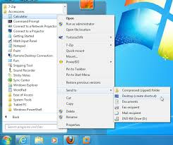 Windows 7: Automatically Launch a Program at Startup - GROK ...
