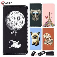 best top pu leather flip <b>wallet case</b> for apple <b>iphone</b> 6 6s brands and ...