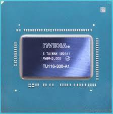 Обзор <b>видеокарты GIGABYTE GeForce GTX</b> 1660 OC 6G: новый ...