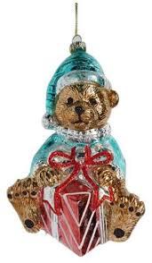 <b>Елочные украшения Новогодняя сказка</b> купить в Москве, цены на ...