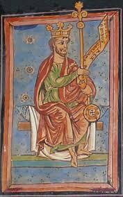 Fernando I de Leão