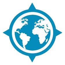 <b>Adventure</b> Travel Trade Association | Global Network of <b>Adventure</b> ...