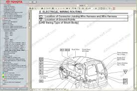 toyota hiace wiring diagram 1994 wiring diagram and hernes 1994 toyota 4runner fuse box diagram automotive wiring diagrams electrical wiring diagram toyota hilux honda cb400