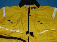 Sportful Waterproof Cycling Jackets for sale | eBay
