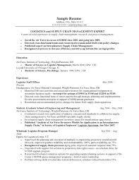 Military To Civilian Resume Examples  military resume examples        Infantry Resume Examples Resume Exampl military to civilian resume