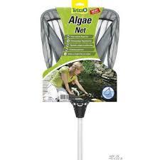 Tetra Algae Net – <b>Сачок прудовый для сбора</b> водорослей ...