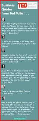 economic forces quotes quotesgram economic forces quotes