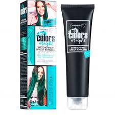 Краска для <b>волос</b>. Купить краску для <b>волос</b> по лучшей цене в ...
