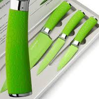 "<b>Набор ножей</b> ""<b>Mayer &</b> Boch"" (3 предмета) | Купить с доставкой ..."