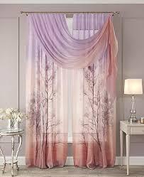 Купить готовые шторы в Белгороде недорого - большой каталог ...