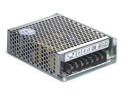 China 40W <b>Triple Output Switching Power</b> Supply Ht-40 - China ...
