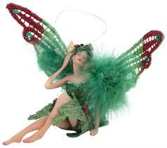 Новогодние сувениры и аксессуары <b>Winter Wings</b> - маркетплейс ...