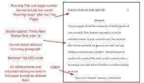 essay apa essay style essays in apa format image resume template essay essay apa format apa essay style