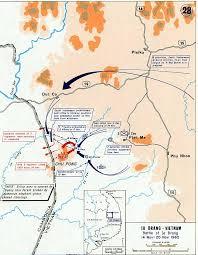 Battle of Ia Drang