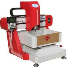 China Mini CNC Engraving Machine (<b>SIC</b>-<b>330</b>), High Quality Mini ...