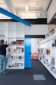 square inc hq in san francisco cool tech offices workspaces pinterest square inc squares and san francisco advertising agency office szukaj