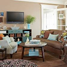 ideal arranging furniture in a small living room for house decoration ideas with arranging furniture in arranging furniture small