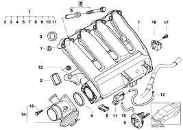 similiar bmw e46 engine schematic keywords bmw e46 engine intake manifold diagram moreover bmw e46 engine diagram