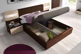bedroom furniture design ideas modern contemporary bedroom furniture design ideas shipping collection bedroom furniture modern design