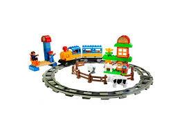 Купить <b>Железные дороги</b> и <b>паровозики</b> в интернет каталоге с ...