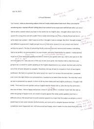 autobiography essay about yourself best photos of autobiography about yourself essay for high school sawyoo com sample autobiography essay