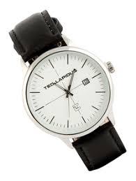 Купить <b>часы Ted</b> Lapidus 2020 в Москве с бесплатной доставкой ...