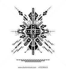 Творческий: лучшие изображения (80) в 2019 г. | Drawings, Tattoo ...
