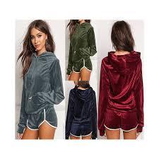 <b>2019 Zogaa 2019</b> Newest <b>Hot Summer</b> Women Vest Sleepwear ...