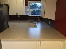 kitchen remodel boise id  kitchen remodeling nampa id titulo