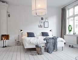 cheap bedroom lighting ideas singapore bedroom ideas special concept small bedroom lighting design concerning bedroom lighting ideas nz