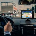 <b>Prestigio</b> - <b>GeoVision</b> 5060 | Facebook