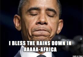 TOTO's Africa - Meme on Imgur via Relatably.com
