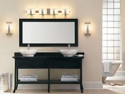 ceiling bathroom lighting design tips
