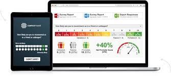 Create a Free Survey   Online Survey Software   Survio com