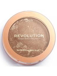 <b>Бронзер BRONZER</b> RELOADED Take a Vacation Revolution ...