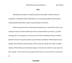 sample essay on global warming atslmyipme about global warming essay types of validity in research methodssample argumentative essay on global warming