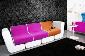 italian modular furniture. save italian modular furniture d