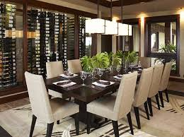 follow the chinese feng shui principles to design chinese feng shui dining