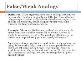 argument by analogy essay examples   essay for you    argument by analogy essay examples   image