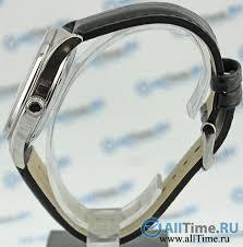 Наручные <b>часы Orient ER2J003W</b> — купить в интернет-магазине ...