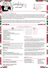 cv resume login service resume cv resume login abb erecruitment login creative resumecv jessica parker fashion by jswoodhams on