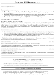 it project coordinator resume project coordinator job description it project coordinator resume project coordinator job description template project coordinator resume sample pdf project coordinator resume sample